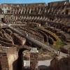 ColosseumInterior12