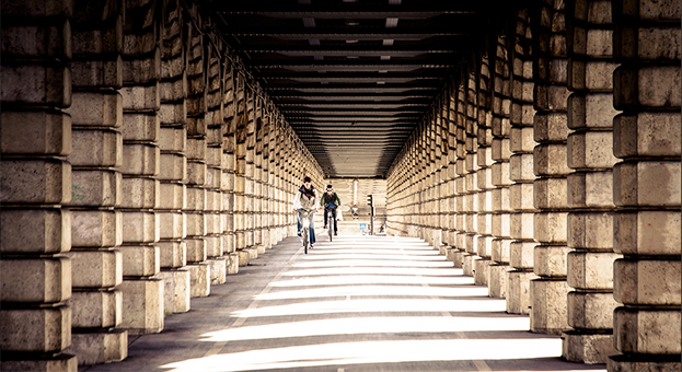 bici_tunnel