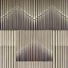 organo_frecce