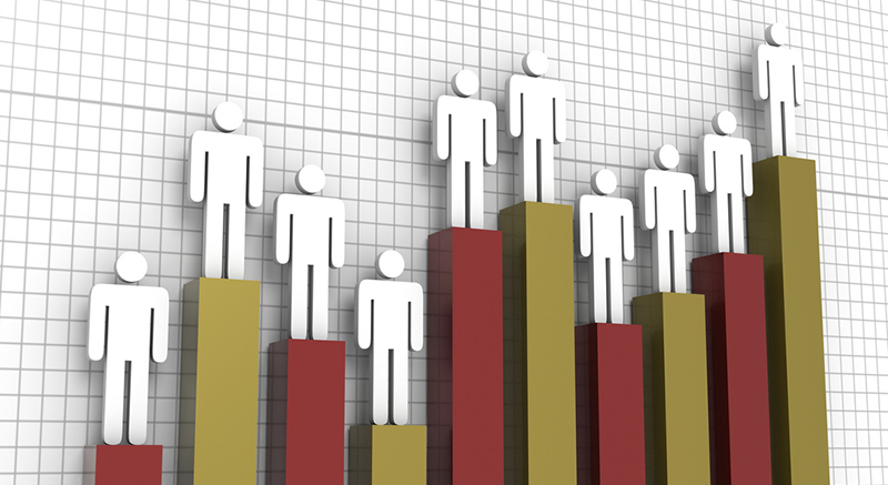 statistica_lavoro