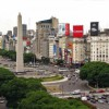 Buenos_Aires-Argentina-300x210