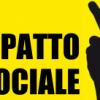 impatto_sociale-300x137