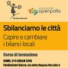 banner_corso_bilanci_locali2016_def