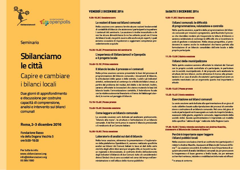banner_seminario-bilanci-locali_dicembre-2016_low