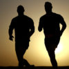 740x360runners-silhouettes-athletes-fitness-39308