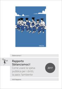 controfinanziaria_2017_cover