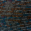 Programming editor for CSS language
