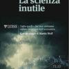 Saraceno_Scienza