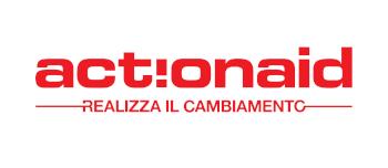Actionaid_logo
