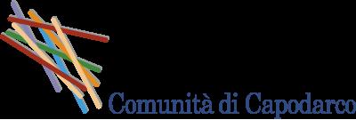 Comunità di Capodarco_logo