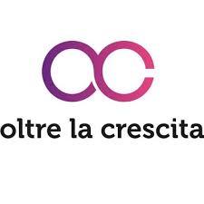 Oltre la crescita_logo