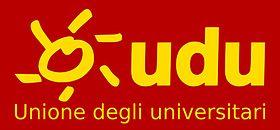 unioneuniversitari