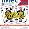 iMec_1_2019-web-001