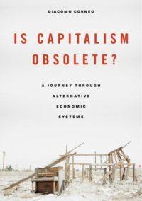 Socialismo azionario antidoto alle diseguaglianze crescenti