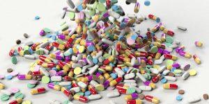Pandemie e farmaci: una infrastruttura pubblica europea