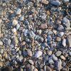 Stones Nature River Riverbank Water Rocks