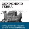 libro (3)