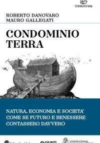 Condominio Terra