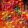 abstract-art-colorful-colourful