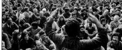 Torino Mirafiori, 1969. C'era una volta la lotta operaia (2/3)
