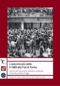 Torino_1969_cover