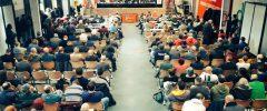 La giusta transizione per la mobilità sostenibile: il resoconto e i materiali del convegno di Torino
