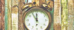 Ridurre gli orari, distribuire il lavoro, innovare le imprese