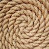 rope-1577414_1920