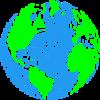 sphere-3768921_1920