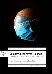 20_L_epidemia_che_ferma_il_mondo_cover