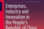 L'impresa della Cina