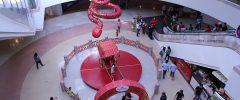 Pechino, il virus e lo sviluppo di internet