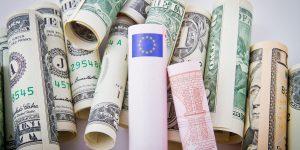 Basta trasferimenti alle imprese, servono investimenti pubblici