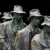 sculpture-2455578_1280