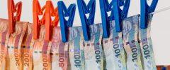 Waiting for Godot: tackling multinationals' tax avoidance