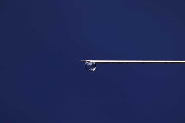 syringe-3908153_1920