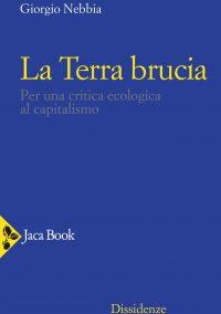 Giorgio Nebbia e la critica ecologica al capitalismo