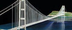 Conte e il fantasma del ponte
