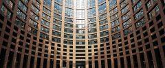 La taxe Tobin fait son énième retour à Bruxelles