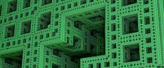 Capitalismo Digitale: profitti e conflitti nell'epidemia
