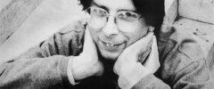 25 anni senza Alex Langer