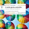 21_In_salute_giusta_cover_ebook_sbilanciamoci