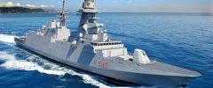 Il business italiano degli armamenti accelera