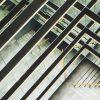 architecture-1846412_1920