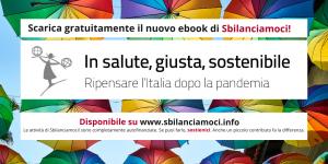 In_salute_Giusta_Sostenibile_ebook_sbilanciamoci