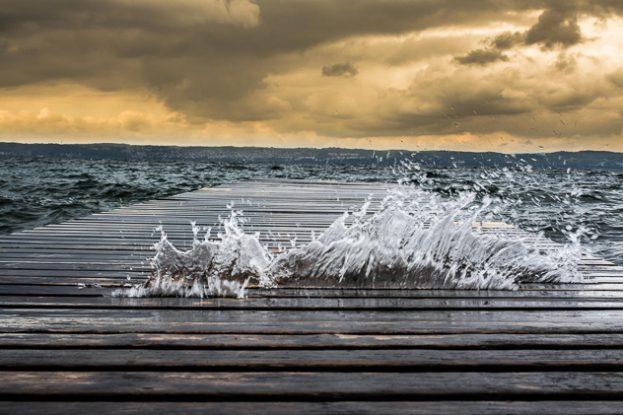 laghi-più-grandi-europa-Vättern