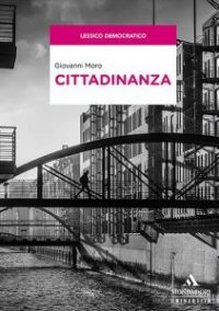 Il civismo come ponte tra Stato e società