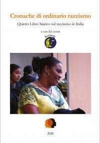 quinto_libro_bianco_razzismo_cover