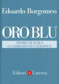oro-blu-borgomeo-2020