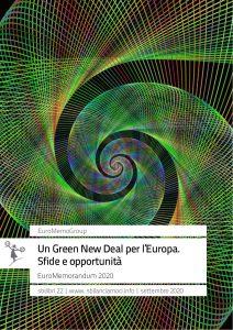 Euromemorandum_2020_cover